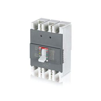 aptomat-3-pha-200a-abb-elecom