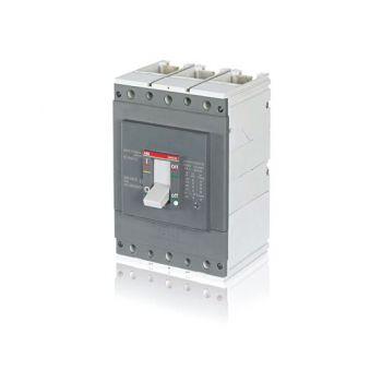 aptomat-3-pja-400a-mccb-400a-3p-50ka-abb-elecom