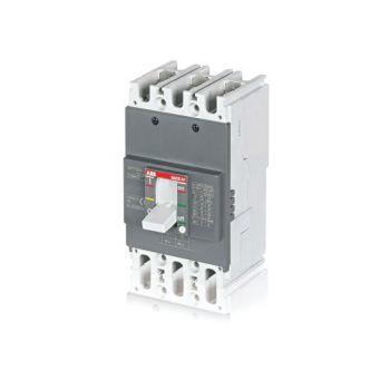 mccb-50a-18ka-abb-elecom