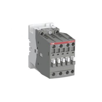 khoi-dong-tu-abb-contactor-32a-220v-elecom