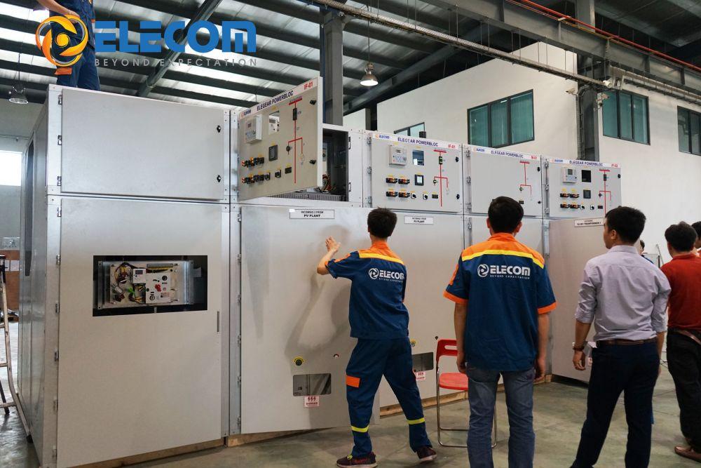 tu-trung-the-elegear-elecom-40.5kv-2