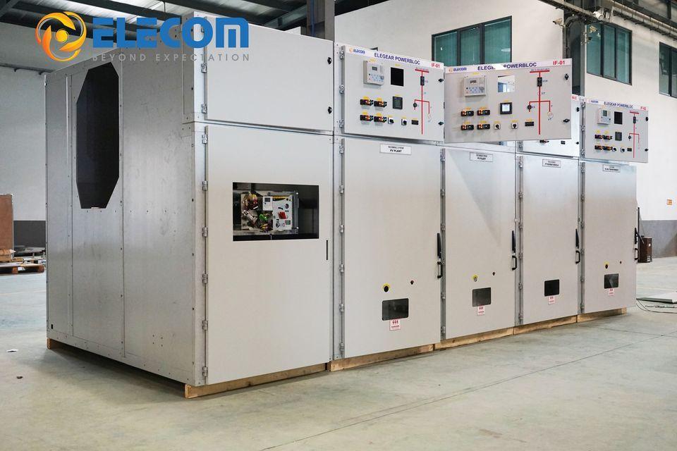 tu-trung-the-elegear-elecom-40.5kv-1