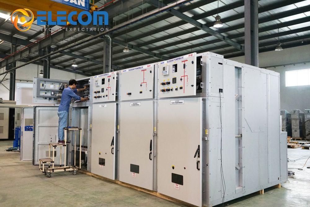 tu-trung-the-elegear-elecom-40.5kv-3