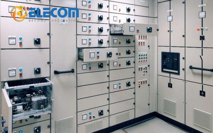 tu-dieu-khien-dong-co-mcc-elecom-3