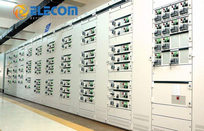 tu-dieu-khien-dong-co-mcc-elecom-2