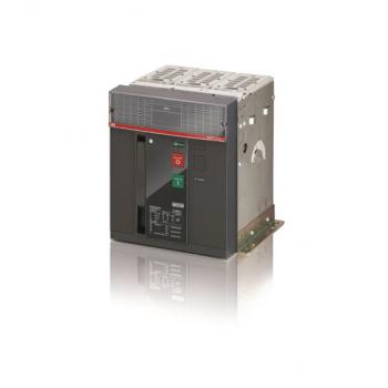 Cầu dao cách ly ABB Emax2 E2.2B/MS 3P 2000A 1SDA073411R1