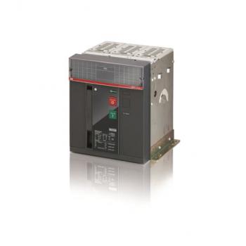 Cầu dao cách ly ABB Emax2 E2.2N/MS 3 Pha 2500A 1SDA073414R1