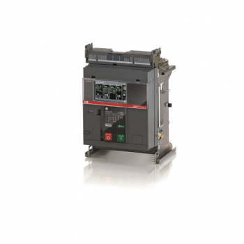 Máy cắt không khí ACB ABB E1.2C 3 Pha 1600A 50kA 1SDA072221R1