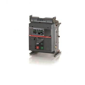 Máy cắt không khí ACB ABB E1.2N 3 Pha 800A 66kA 1SDA072111R1