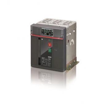 Máy cắt không khí ACB ABB E2.2H 3 Pha 1600A 100kA 1SDA071011R1