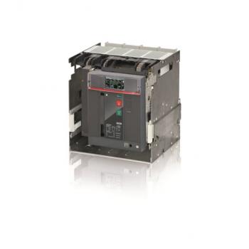 Máy cắt không khí ACB ABB E2.2H 4 Pha 800A 100kA 1SDA072891R1