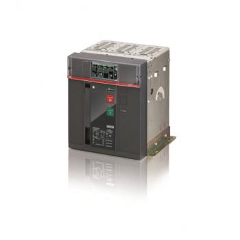 Máy cắt không khí ACB ABB E2.2S 3 Pha 1600A 85kA 1SDA071001R1