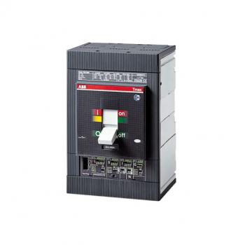 Cầu dao tự động Aptomat MCCB Tmax ABB T5 400 W FP 4p EF 1SDA054758R1