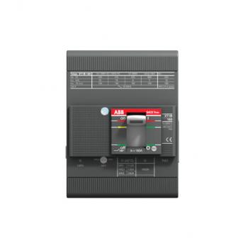 Cầu dao tự động Aptomat MCCB Tmax ABB XT1B 4 Pha 50A 18kA 1SDA066815R1