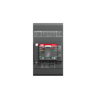 Cầu dao tự động Aptomat MCCB Tmax ABB XT1C 3 Pha 25A 25kA 1SDA067391R1