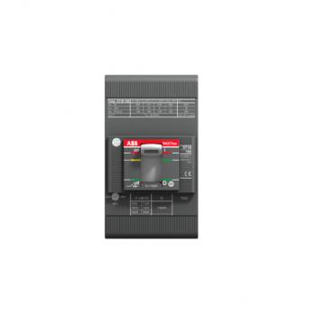 Cầu dao tự động Aptomat MCCB Tmax ABB XT1C 3P 40A 25kA 1SDA067393R1