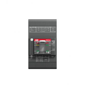 Cầu dao tự động Aptomat MCCB Tmax ABB XT1C 3P 50A 25kA 1SDA067394R1