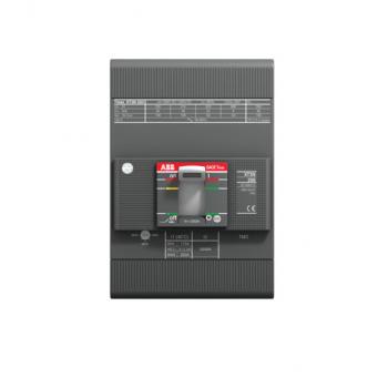 Cầu dao tự động Aptomat MCCB Tmax ABB XT3S 3 Pha 250A 50kA 1SDA068221R1