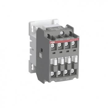 Khởi động từ Contactor ABB AX12-30-10-80 3 Pha 12A 220VAC 1SBL911074R8010
