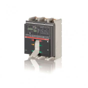 Cầu dao tự động Aptomat MCCB Tmax ABB T7L 3P 1250A 120kA 1SDA062930R1