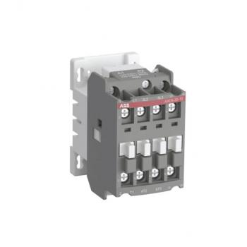 Khởi động từ Contactor ABB AX25-30-01-80 3 Pha 25A 220VAC 1SBL931074R8001