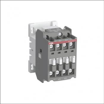Khởi động từ Contactor ABB AX25-30-10-80 3 Pha 25A 220VAC 1SBL931074R8010