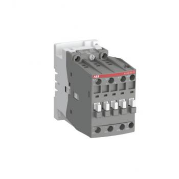 Khởi động từ Contactor ABB AX32-30-01-80 3 Pha 32A 220VAC 1SBL281074R8001