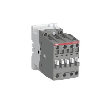 Khởi động từ Contactor ABB AX40-30-01-80 3 Pha 40A 220VAC 1SBL321074R8001