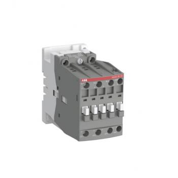 Khởi động từ Contactor ABB AX40-30-10-80 3 Pha 40A 220VAC 1SBL321074R8010