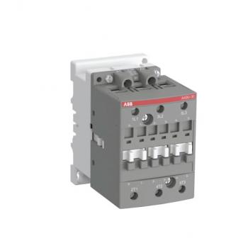 Khởi động từ Contactor ABB AX50-30-00-80 3 Pha 50A 220VAC 1SBL351074R8000