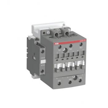Khởi động từ Contactor ABB AX50-30-11-80 3 Pha 50A 220VAC 1SBL351074R8011