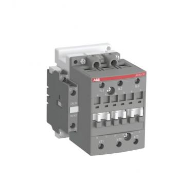 Khởi động từ Contactor ABB AX65-30-11-80 3 Pha 65A 220VAC 1SBL371074R8011