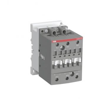 Khởi động từ Contactor ABB AX65-30-00-80 3 Pha 65A 220VAC 1SBL371074R8000