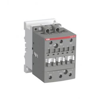 Khởi động từ Contactor ABB AX80-30-00-80 3 Pha 80A 220VAC 1SBL411074R8000