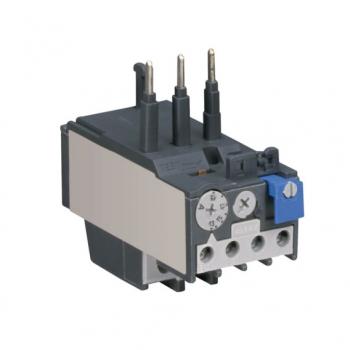 Rơ le nhiệt bảo vệ ABB 0.16-0.25A (TA25DU-0.25M) 1SAZ211201R2009
