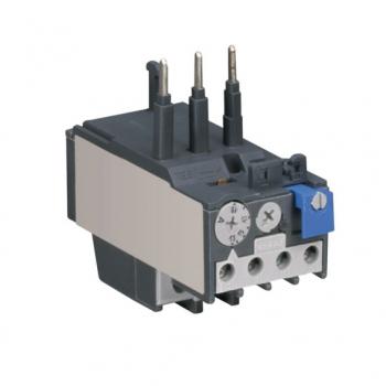 Rơ le nhiệt bảo vệ ABB 0.25-0.4A (TA25DU-0.4M) 1SAZ211201R2013