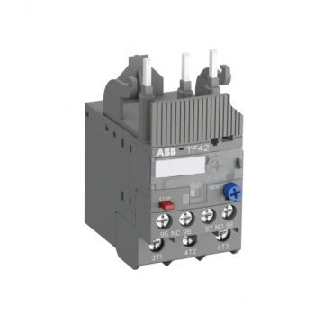 Rơ le nhiệt bảo vệ ABB 0.31-0.41A (TF42-0.41) 1SAZ721201R1014