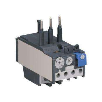 Rơ le nhiệt bảo vệ ABB 0.4-0.63A (TA25DU-0.63M) 1SAZ211201R2017