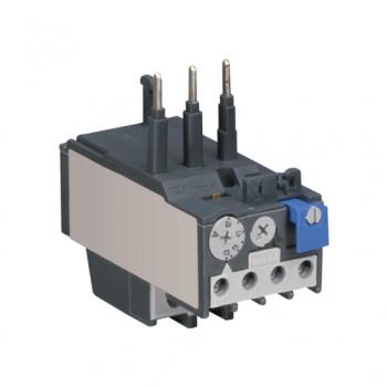 Rơ le nhiệt bảo vệ ABB 0.63-1.0A (TA25DU-1.0M) 1SAZ211201R2021