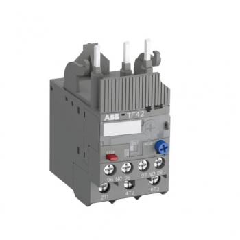 Rơ le nhiệt bảo vệ ABB 10-13A (TF42-13) 1SAZ721201R1045