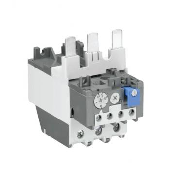 Rơ le nhiệt bảo vệ ABB 10-14A (TA25DU-14M) 1SAZ211201R2045
