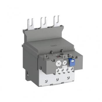 Rơ le nhiệt bảo vệ ABB 100-135A (TF140DU-135-V1000*) 1SAZ431301R1003