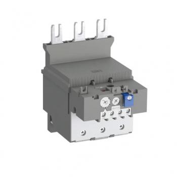 Rơ le nhiệt bảo vệ ABB 110-142A (TF140DU-142) 1SAZ431201R1004