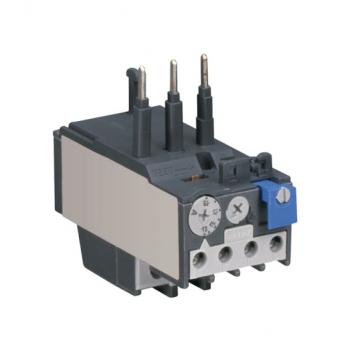 Rơ le nhiệt bảo vệ ABB 13-19A (TA25DU-19M) 1SAZ211201R2047