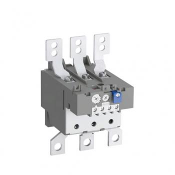 Rơ le nhiệt bảo vệ ABB 130-175A (TA200DU-175) 1SAZ421201R1005