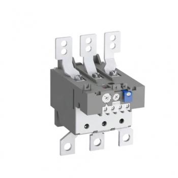 Rơ le nhiệt bảo vệ ABB 150-200A (TA200DU-200) 1SAZ421201R1006