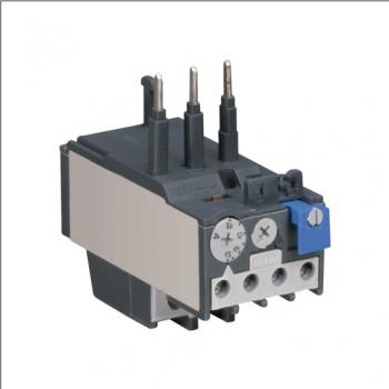 Rơ le nhiệt bảo vệ ABB 1.7-2.4A (TA25DU-2.4M) 1SAZ211201R2028