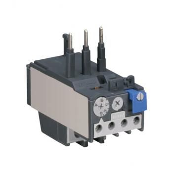 Rơ le nhiệt bảo vệ ABB 18-25A (TA25DU-25M) 1SAZ211201R2051