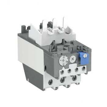 Rơ le nhiệt bảo vệ ABB 18-25A (TA25DU-25M) 1SAZ311201R2001