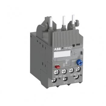 Rơ le nhiệt bảo vệ ABB 20-24A (TF42-24) 1SAZ721201R1051